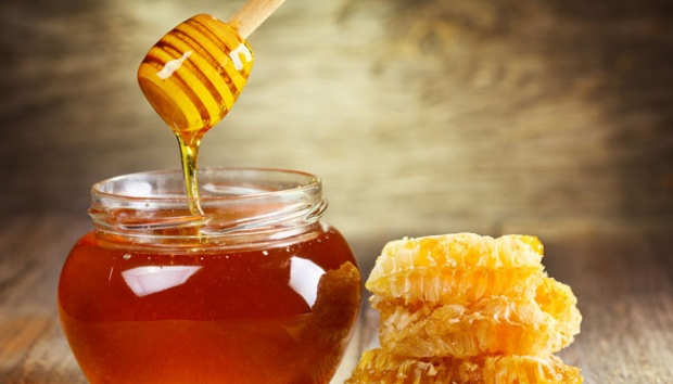 Easy to Apply, 5 Benefits of Honey for Beauty Face