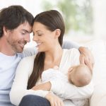 natural contraception methods