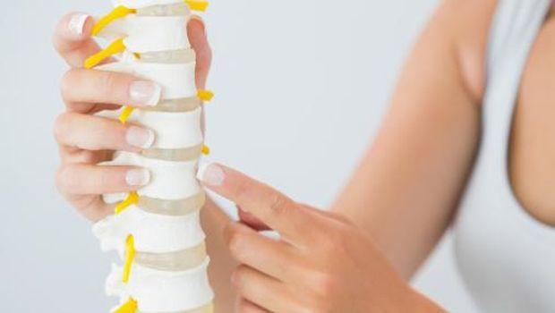 healthy bone in pregnancy