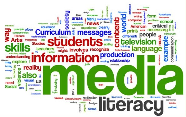 media literacy meaning