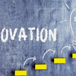 Diffusion of Innovation Theory in Health Promotion