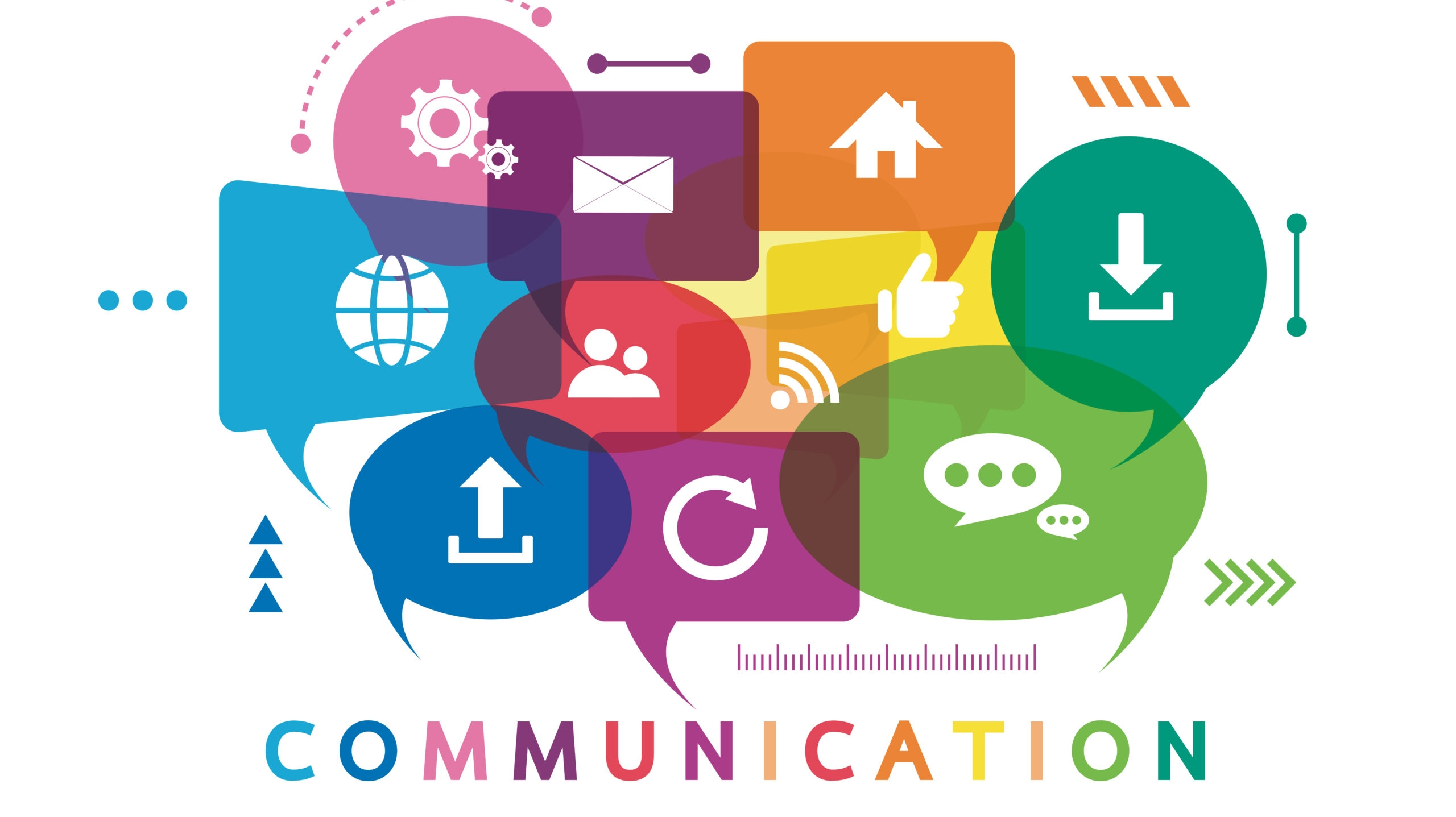 media in health promotion